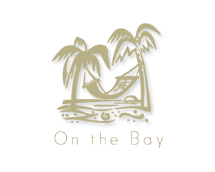 On The Bay Condominiums