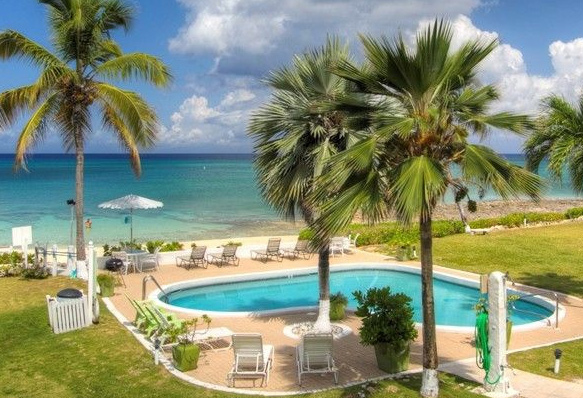 Cayman Vacations Grand Cayman Condominiums And Vacation
