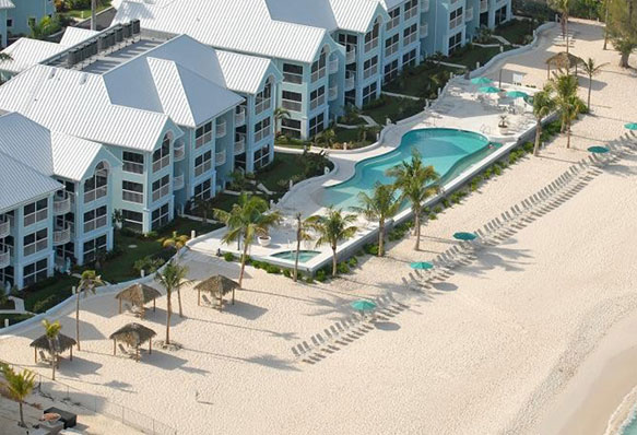 Cayman Vacations Grand Cayman Condominiums And Vacation Rentals