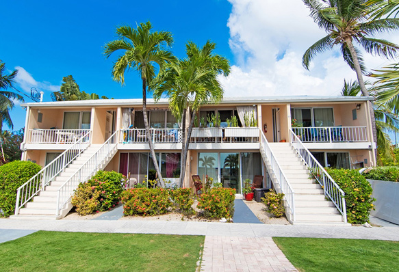 Cayman Vacations Grand Cayman Condominiums About Us