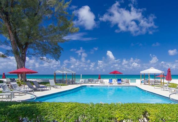 Cayman Vacations Grand Cayman Condominiums And Vacation Rentals