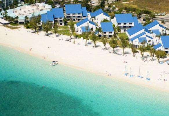 Grand Cayman Villas >> Cayman Vacations Grand Cayman Condominiums And Vacation Rentals