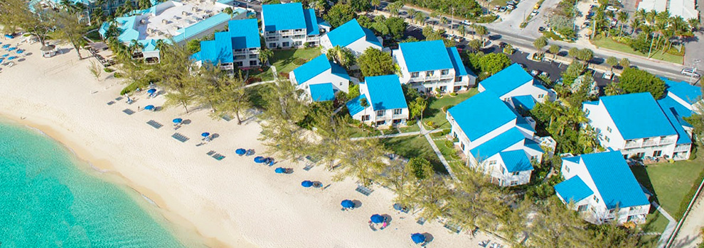 Grand Cayman Villas >> Villas Of The Galleon Condominiums Seven Mile Beach Grand Cayman